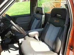1994 Gmc Sierra Interior Find Used 1994 Gmc Somoma Truck Bagged Lowrider Mini Truck Custom