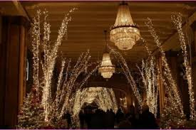 christmas light ideas for windows tropical home decor window christmas lights indoor ideas christmas