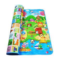 Children Rugs Aliexpress Com Buy Maboshi Baby Play Mat Developing Rug Puzzle