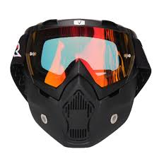 anti fog motocross goggles online buy wholesale open face helmet mask from china open face