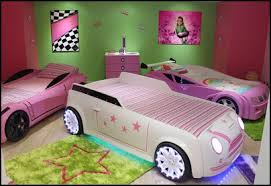 Cute Beds For Girls by Decorating Theme Bedrooms Maries Manor Theme Beds Novelty