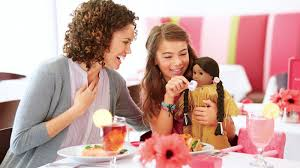 party venues in maryland best birthday party places for kids in the washington d c area
