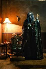 Voodoo Queen Halloween Costume Voodoo Queen Halloween Costume Voodoo Halloween Costumes