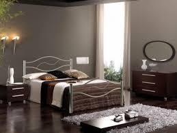 How To Arrange A Small Bedroom by Bedroom Setup Ideas How To Rearrange Your Makrillarnacom Arrange