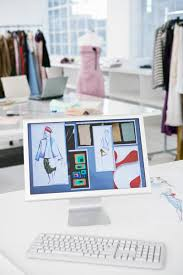 What It Takes To Be An Interior Designer What Subjects Do You Need To Become An Interior Designer Simple