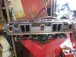 volvo penta 5 7 gi engine troubles the hull truth boating and