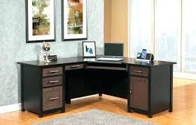Walmart Desk With Hutch Desk Hutch Only Desk Hutch Ideas Cosmeticdentistone Info
