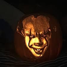 Sugar Skull Pumpkin Carving Patterns by Free Pumpkin Carving Patterns Pumpkin Craze
