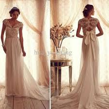 wholesale wedding dresses uk 124 best wedding dress ideas images on wedding