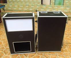 Photo Booth Buy Buy Photo Booth Room Get Photo Booth Case Free Pipe And Drape