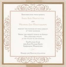 catholic wedding invitation wording catholic wedding invitation wording kawaiitheo