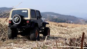 small jeep wrangler mst cmx jeep wrangler yj a small trip 1 youtube