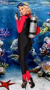 nemo halloween costume best halloween costumes for scuba divers sport diver