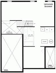pictures about two story house plans remodel inspiration ideas