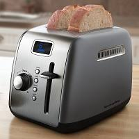 10 Best Toasters Top 10 Best 2 Slice Toasters 2017 Reviews Toprateten