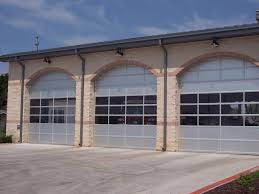 Garage Overhead Doors by Commercial D U0026 D Overhead Door Service