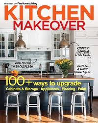 Free Kitchen Makeover Contest - free kitchen makeover before and after a renovation free kitchen