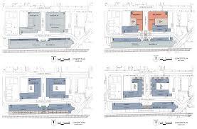 the lumberyard condominiums