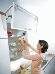 quincaillerie de cuisine quincaillerie armoires de cuisine des choix rénover sa cuisine