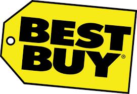 best buys black friday deals 2016 best buy black friday deals 2016