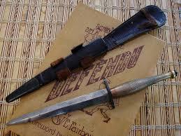 wilkinson kitchen knives 100 wilkinson kitchen knives self sharpening kitchen knife