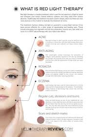 Red Flaky Skin Around Nose And Eyebrows 76 Best Red Light Therapy For The Skin Images On Pinterest Red
