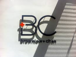 b k signs incorporated
