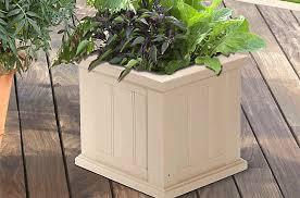 planter boxes window boxes trellises los angeles ca buy gates