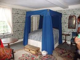 60 best a place to lay my head images on pinterest primitive
