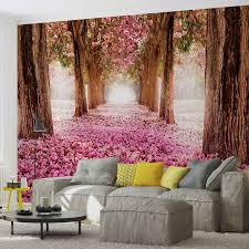 wall mural flowers forest nature xxl photo wallpaper 851dc wall mural flowers forest nature xxl photo wallpaper 851dc wall mural flowers forest nature xxl photo wallpaper 851dc 9 99 1 of 2