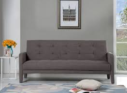 Grey Sofa Bed Sofa Beds Made In Wales Brokeasshome Com