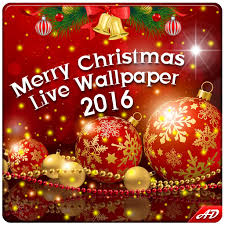 merry live wallpaper appstore for android