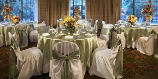 table and chair rentals sacramento ca sheraton grand sacramento weddings get prices for wedding venues