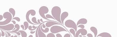 bj grand salon u0026 spa nail services