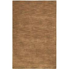 top product reviews for hand tufted beige border wool rug 5 u0027 x 8