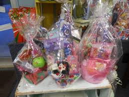 gift baskets for kids giftware gift baskets quality specialty products printing