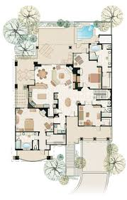 luxurious home plans the rocks scottsdale arizona private golf community and luxury