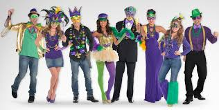mardi gras costumes men sandi pointe library of collections