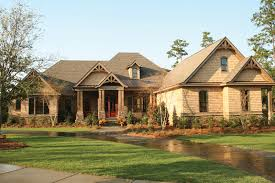 luxury home plans with photos dickerson creek rustic home plan 024s 0026 house plans and more