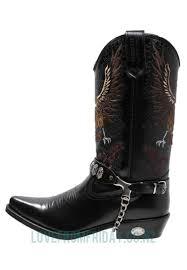 s boots nz mens boots nz lovefromfriday co nz