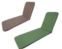Outdoor Furniture Cushions Walmart by Patio Seat Cushions Walmart Home Design Ideas