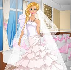 jeux gratuit de mariage jeux de coiffure et habillage de mariage gratuit coiffures