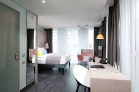 design hotel berlin class design hotel berlin city east wheelchair accessible