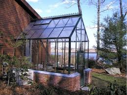 Backyard Green House by 30 Best Small Unusual Greenhouses Images On Pinterest Garden