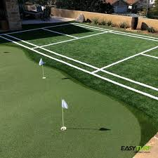 Golf Net For Backyard by 70 Best Golf Course Design Images On Pinterest Golf Courses