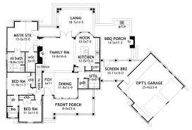 corner house plans corner house plans designs house and home design