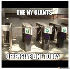 Ny Giant Memes - ny giants memes my patriots pinterest patriots and england