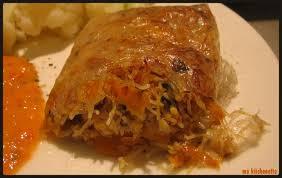 cuisine chinoise nems nems sans friture ou les nems les rapides de l ouest ma