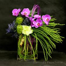 wedding flowers delivery best 25 orchid delivery ideas on orchid wedding