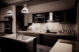 open floor plan kitchen designs unique open floor plan kitchen design interior design